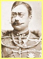 Guillaume IV