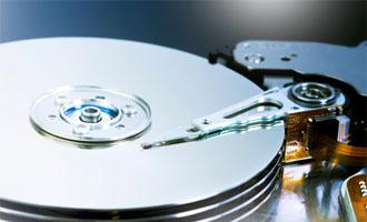 Pengertian dan Macam-macam Media Penyimpanan Data Komputer