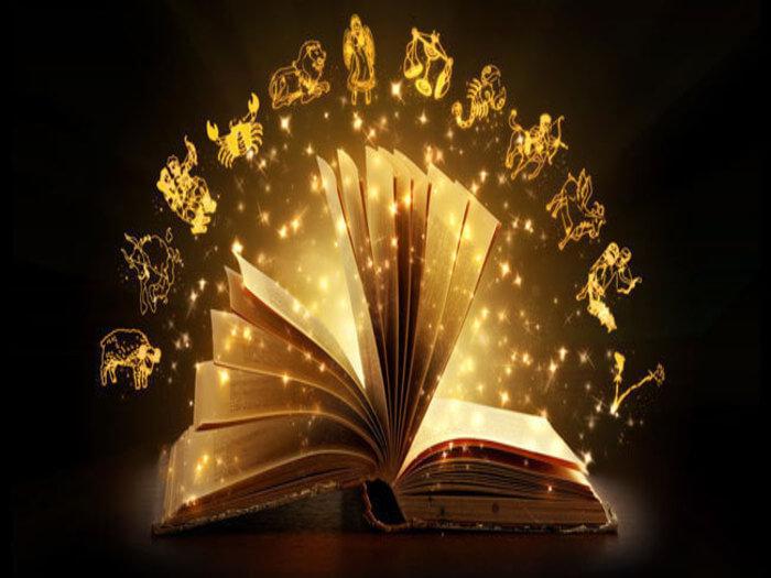 Kitab sihir