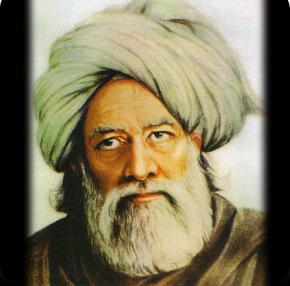 Best Kalam Of Baba Bulleh Shah MP3 Free Download
