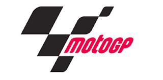 logo motogp 2019