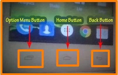 Basic Version of Facebook on Mobile