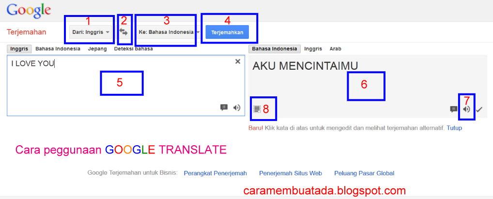 Translate Kamus Bahasa Inggris Indonesia Online Super