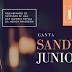 Show 'Além dos 16 Compassos' homenageia a dupla Sandy e Junior
