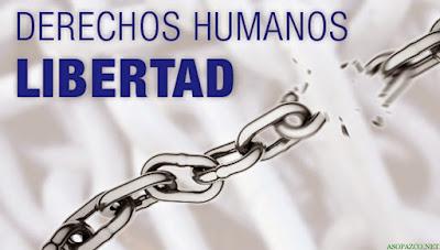 Defensor de los Derechos Humanos