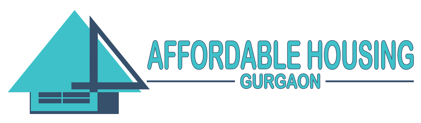 Huda Affordable Housing Gurgaon - Housing Projects in Haryana