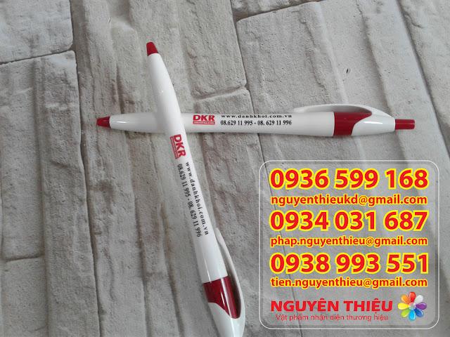 Bút bi in logo, Sản xuất bút bi in logo, nhà cung cấp bút bi in logo giá rẻ bút bi