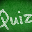 Amazon 3rd June Pedigree Quiz Question Answers [Win Rs 5000]