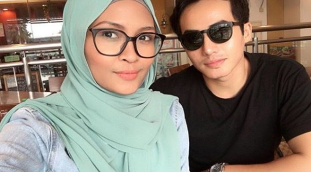Siti Nordiana Dan Zoey Rahman Bakal Umumkan Perkahwinan Hari ini Sempena Hari Lahir Nana yang ke 33?