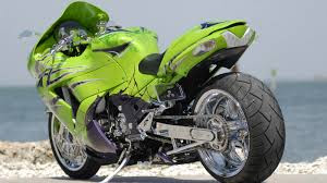 Free Hd Wallpaper Of Sports Bike Images Collection 36