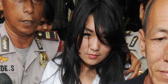 Lowongan Jaksa 2013 Pesona Pak Jaksa Ganteng Di Sidang Jessica Meracuni Info Tabagsel Ahmad Fathanahantara Daging Sapi Dan Ayam Kampus
