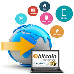 Bitcoin Utility Payments Growing Popularity - B8coin