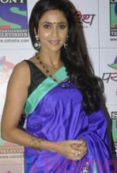 Gautami kapoor first husband, age, wiki, biography