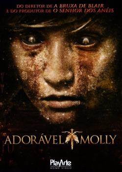 Baixar Filme Adorável Molly Dublado