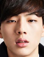 Biodata Ji Soo pemeran Kim Soo Chul