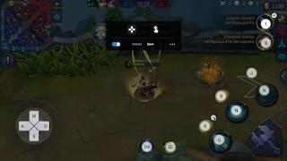 Cara Main Mobile Legends di PC Tanpa Emulator, 100% Berhasil