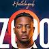 Music: Zoro – Halleluyah