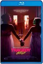 Tragedy Girls (2017) HD 720p Subtitulados