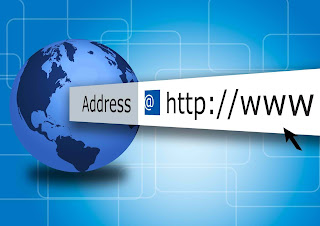 http://www.advertiser-serbia.com/u-srbiji-internet-koristi-65-odsto-gradana/