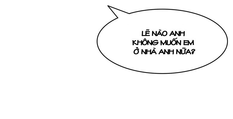 Dân Quốc Yêu Văn Lục chap 76 - Trang 16