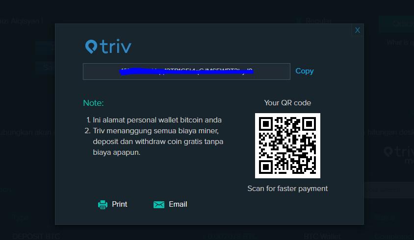 PayPal: Mobile Cash az App Store-ban