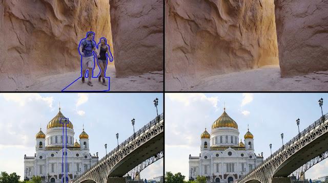 Adobe-Cloack-after-effects-borrar-cualquier-objeto-de-un-vídeo