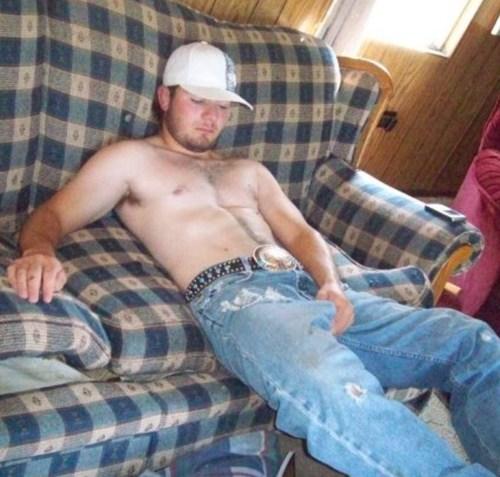 Young hung gay cowboys fuck and nude 9