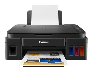 canon-pixma-g2510-driver-for-mac-os