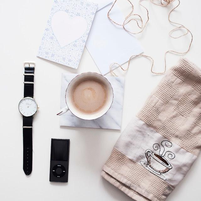 Flatlay_Lifestyle_Coffee