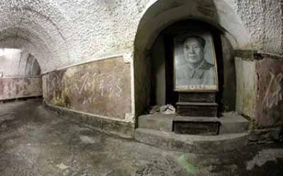 la_ciudad_subterranea_de_beijing