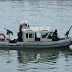 Vessel Which Was Hijacked By Pirates In Rivers Recovered By The Nigerian Navy