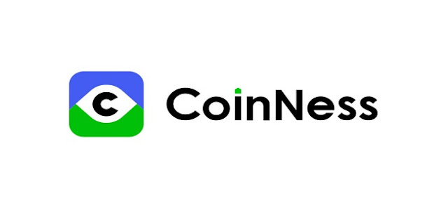 Cara Mendapatkan Dollar Gratis dari Aplikasi CoinNess Android
