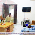 Official statement: Pastor Adeboye ceases to be Overseer of RCCG Nigeria