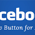 How To Add Facebook Follow Button To Blogger