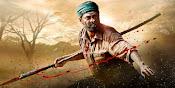 Venkatesh Narappa Stills-thumbnail-2