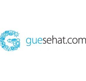 Memilih Situs Berita Tentang Kesehatan Yang Dapat Dipercaya