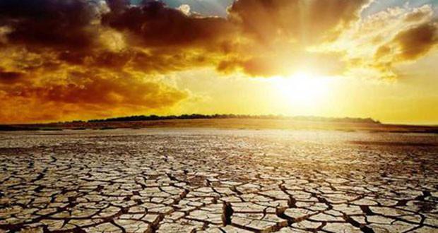 Σε καμίνι μετατρέπεται η Γη: Αυξάνονται οι ακραίες υψηλές θερμοκρασίες