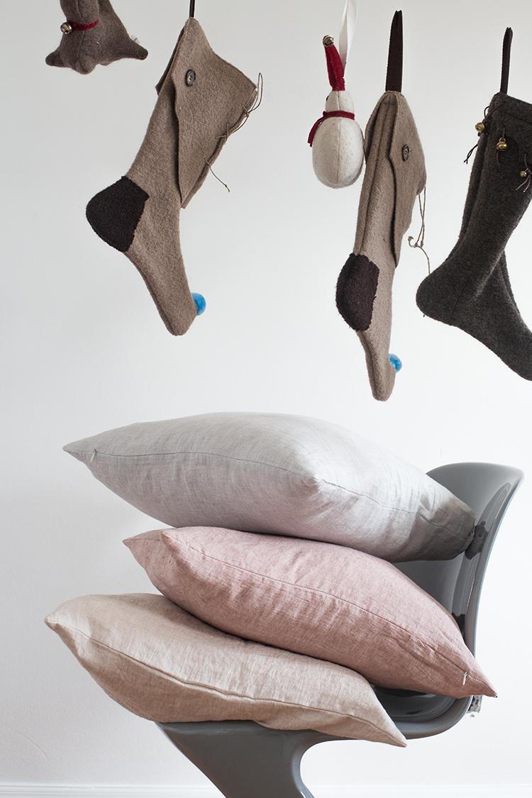 house no 44 adventsstiefel. Black Bedroom Furniture Sets. Home Design Ideas