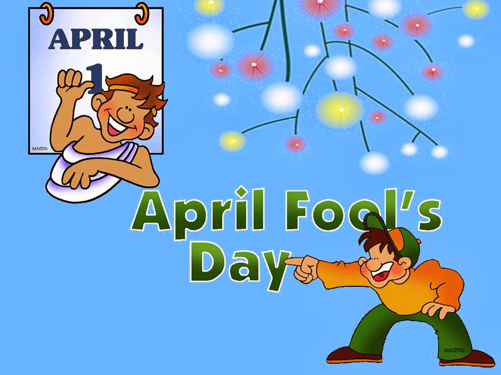 Latest Happy April Fools Day 2014 HD Images Desktop Backgrounds Free Download