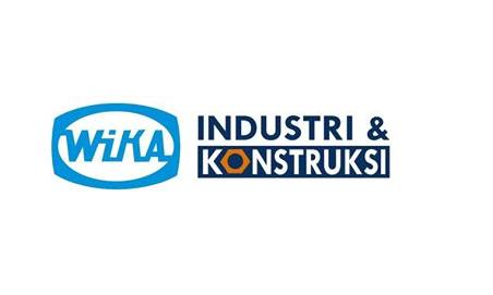 Lowongan Kerja PT Wijaya Karya Industri & Konstruksi Juni 2021