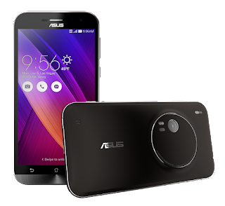 How To Root Asus ZenFone Zoom ZX550 Witout PC