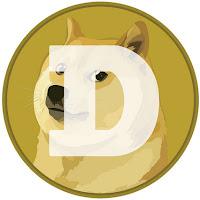 Cara Termudah Mendapatkan 11 Ribu Dogecoin Gratis Setiap 60 Menit 2018