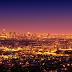 Kota Metropolitan Polusi Cahaya Bagi Astronomi