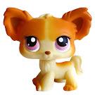 Littlest Pet Shop Portable Pets Chihuahua (#96) Pet