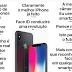 Apple compartilha os melhores elogios sobre o iPhone X