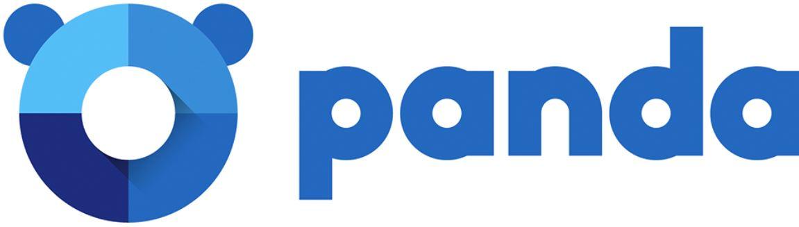 برنامج-الأنتي-فيروس-Panda