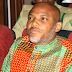Nigerian Army killed & buried Nnamdi Kanu secretly -- Biafran Man Claims
