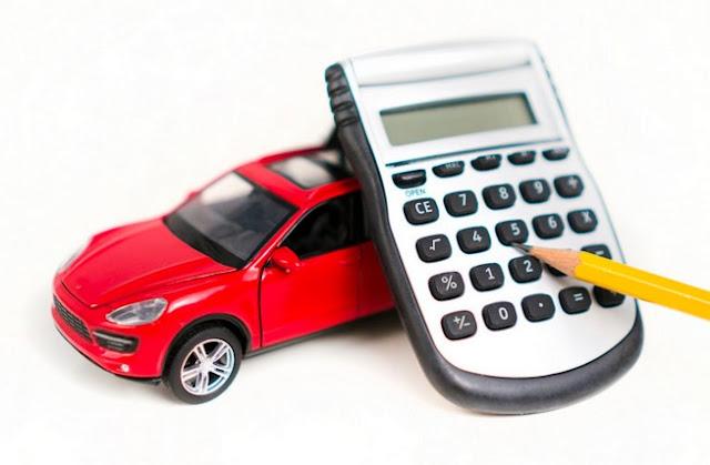 kredit-mobil-melalui-bank-bukopin