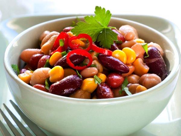 Alimentos Que Podem Afetar a Fertilidade