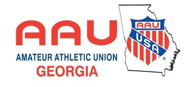 Georgia Aau Sports 42